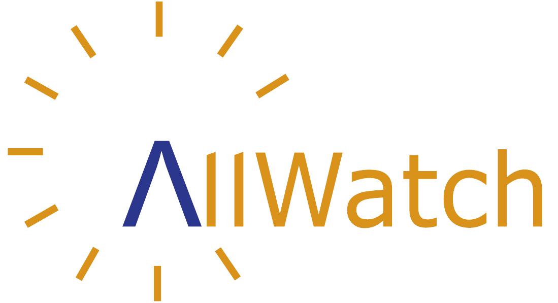 Allwatch.nl